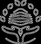 symbol-outlines-2